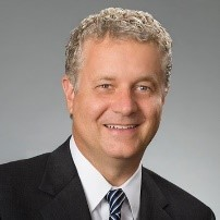 Greg Herbold